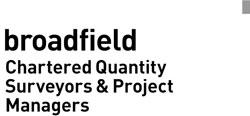 Broadfield Project Management